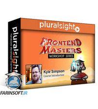 دانلود PluralSight Rethinking Asynchronous Programming