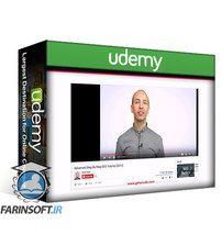 دانلود Udemy First Page Videos