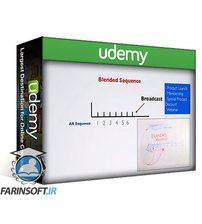 دانلود Udemy Product Launch Formula