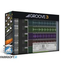 Groove3 Pro Tools Beat Detective Explained