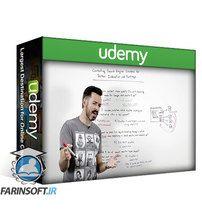 دانلود Udemy SEO Training Course by Moz