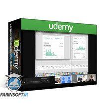 Udemy Social Media Ads for E.Commerce