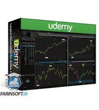 دانلود Udemy The Complete Trading Guide to Commodities Options Selling