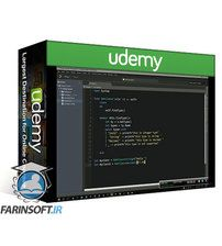 دانلود Udemy Xamarin Android development with F# and C# & Learn Kotlin