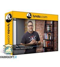 دانلود Lynda Bootstrap 4 Essential Training