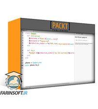 دانلود PacktPub Learn to Code with Ruby