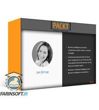PacktPub Advanced Analytics with R and Tableau