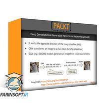 دانلود PacktPub Advanced Deep Learning with Keras
