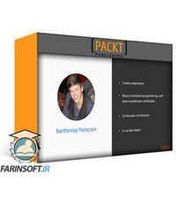 PacktPub Learning TypeScript Fundamentals