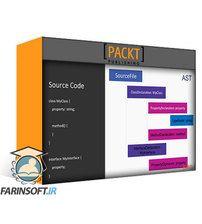 PacktPub Mastering TypeScript – Second Edition