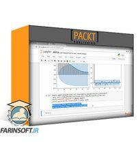 دانلود PacktPub Practical Time Series Analysis