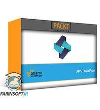 دانلود PacktPub AWS MasterClass: Storage & CDN – AWS S3 & AWS CloudFront