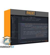 دانلود PacktPub Learning Generative Adversarial Networks
