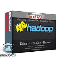 دانلود WintellectNOW Using Hive to Query Hadoop