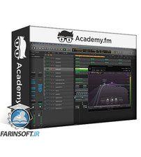 دانلود AcademyFM Bass Stereo and Mono Placement