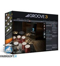دانلود Groove3 Superior Drummer 3 Tips & Tricks Vol 1