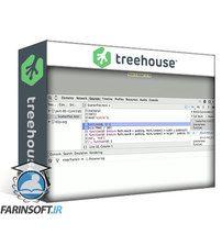 دانلود Treehouse D3.js