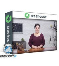 دانلود Treehouse jQuery Basics