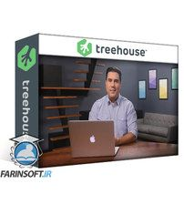 دانلود Treehouse Sass Basics