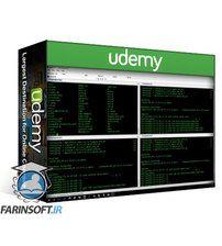 دانلود Udemy Build your own Load Balancer on AWS