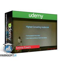 دانلود Udemy Video Marketing Conference