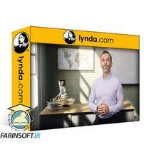 دانلود Lynda Microsoft Certifications: Exams, Paths, Certifications, and Resources