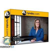دانلود Lynda Business Analyst and Project Manager Collaboration