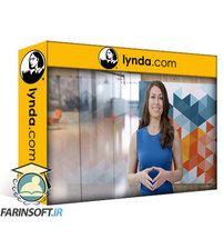 دانلود Lynda Figuring Out Your Next Move