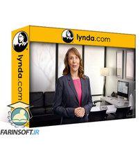 دانلود Lynda Human Resources: Using Metrics to Drive HR Strategy