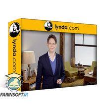 دانلود Lynda Improving Your Listening Skills