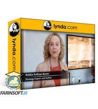 دانلود Lynda Networking for Sales Professionals