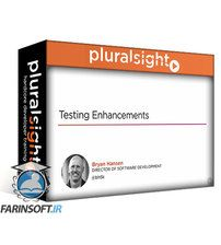PluralSight What's New in Spring 5