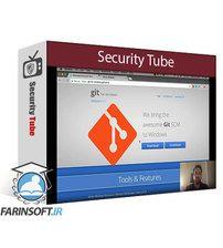 دانلود SecurityTube PentesterAcademy Data Science and Machine Learning for Infosec