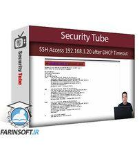دانلود SecurityTube PentesterAcademy Wi-Fi Monitoring for Red-Blue Teams