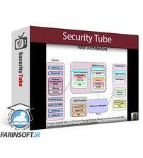 دانلود SecurityTube PentesterAcademy WMI Attacks and Defense
