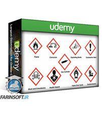 Udemy Chemical Hygiene Training