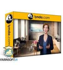 دانلود Lynda Taking Charge of Your Career