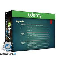 Udemy Freshers Guide Software Jobs, Skills, Job Profiles