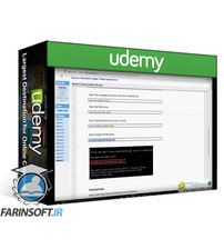 دانلود Udemy Hadoop Admin : 4 Node Cluster Setup (Cloudera CDH Platform)