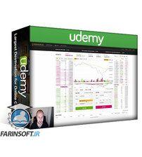 دانلود Udemy How To Buy 200 Types of Cryptocurrency! A 30 Minute Solution