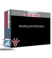 دانلود WintellectNOW Bundling and Minification