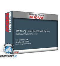 WintellectNOW Statistics with Python, Part 2