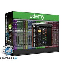 دانلود Udemy Audio Legends Chris Lord Alge Audio Legends 2
