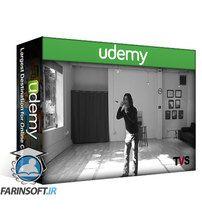دانلود Udemy Become a Great Singer: Your Complete Vocal Training System