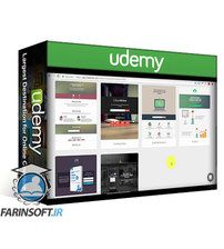 دانلود Udemy Email Marketing With Mailerlite