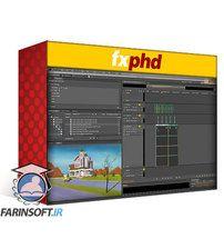 fxphd Practical Audio Techniques with Audition