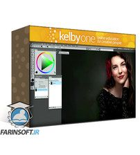 KelbyOne Painting Portraits in Corel Painter 2017