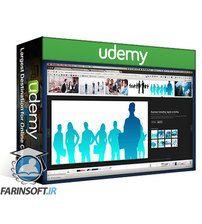 دانلود Udemy Introduction to Facebook Pages for Businesses and Orgs