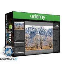 دانلود Udemy 10 Common Photography Mistakes