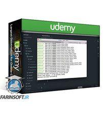 Udemy Laravel E-Commerce Restful API
